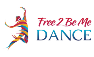 Free to Be Me Dance